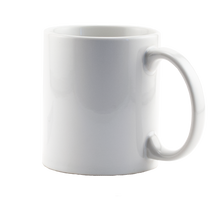 Load image into Gallery viewer, 11oz Sublimation Mugs w/box
