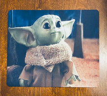 Load image into Gallery viewer, Sublimation Mouse Pad