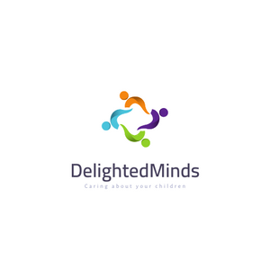 DelightedMinds