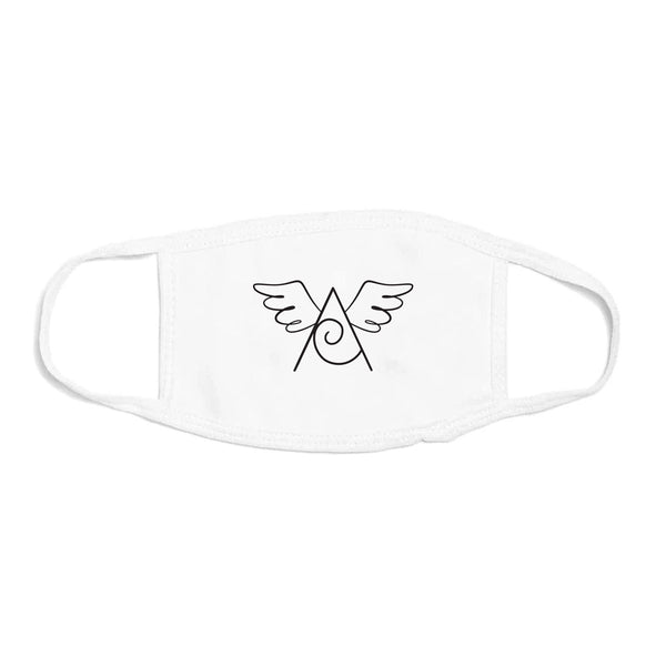 The Candoos x MM Mask (Wings)