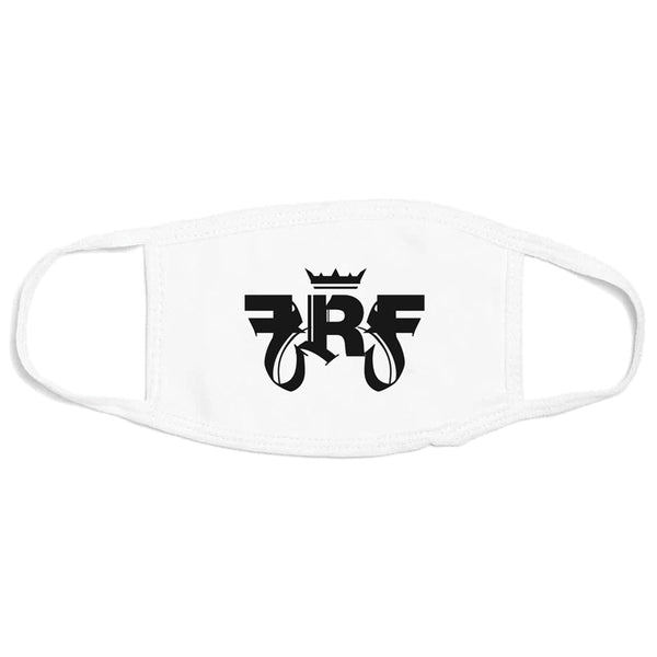 Funk Roberts x MM Mask (FRF)