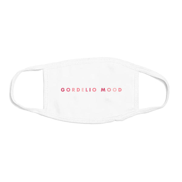 Gladys Seara x MM Mask (Gordelio Mood)