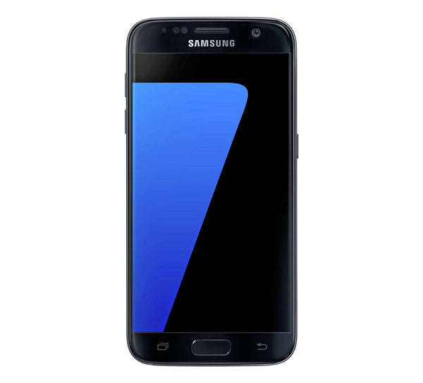 Samsung Galaxy S7 Mobile Phone