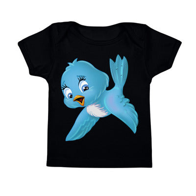 Blue jays Infant Tee