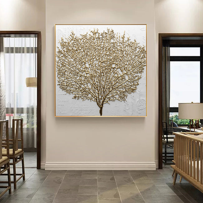 Wall Decorative Painting Posters