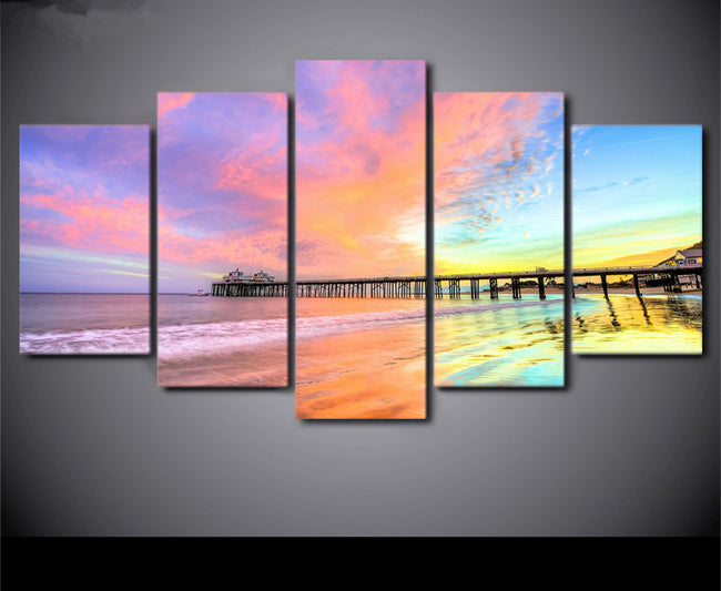 Canvas Prints Pictures Wall Art