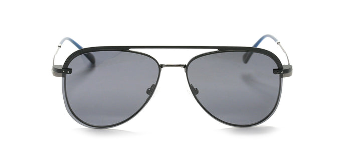 aviator-gray