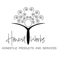 An umbrella hosting all Honest Liz blog & services