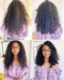 best hair stylist for curly hair in delhi,  deva cut in bangalore,  indian curly hair,  best salon for curly hair in mumbai,  curly hair salon hyderabad, curls and beauty diary,  happy in the head