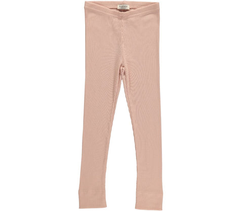 MARMAR LEGGING ROSE