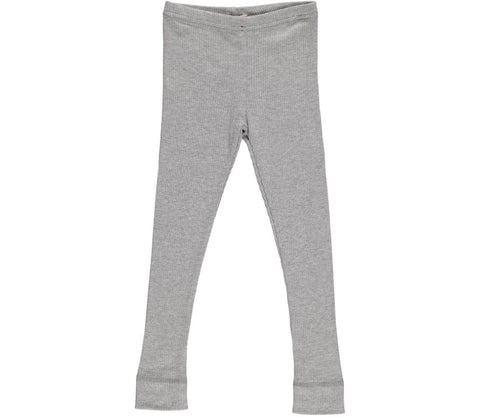 MARMAR LEGGING GREY