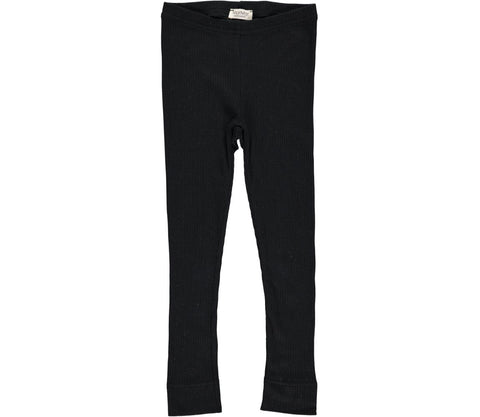 MARMAR LEGGING BLACK