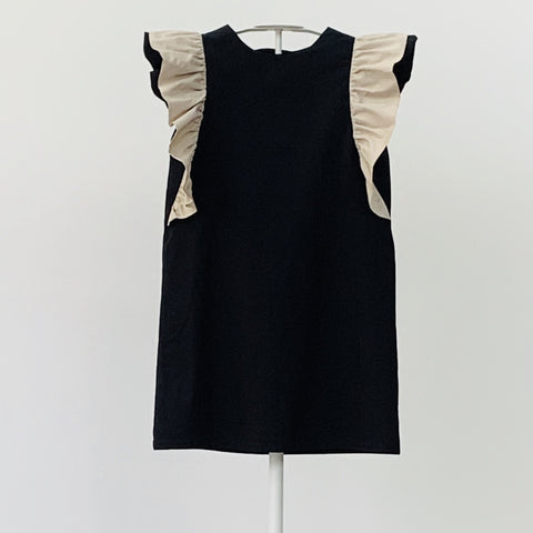 MIMAPI CERES DRESS