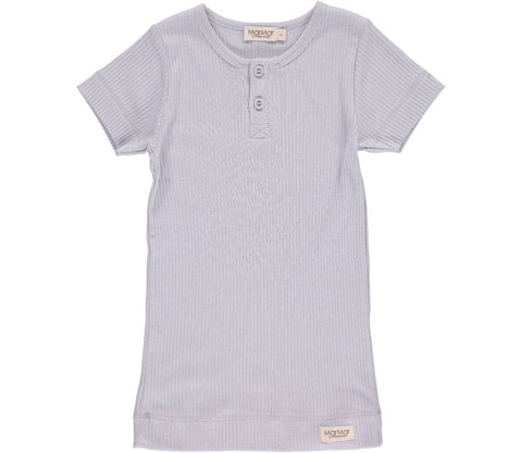 MARMAR TEE LIGHT BLUE