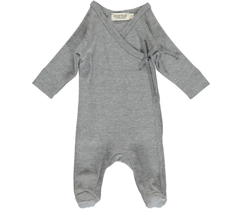 MARMAR ONESIE 5 COLORS