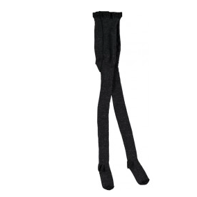 BUHO TIGHTS ANTHRACITE