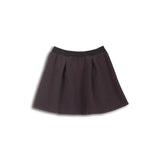 AMELIA GAIA SKIRT GREY