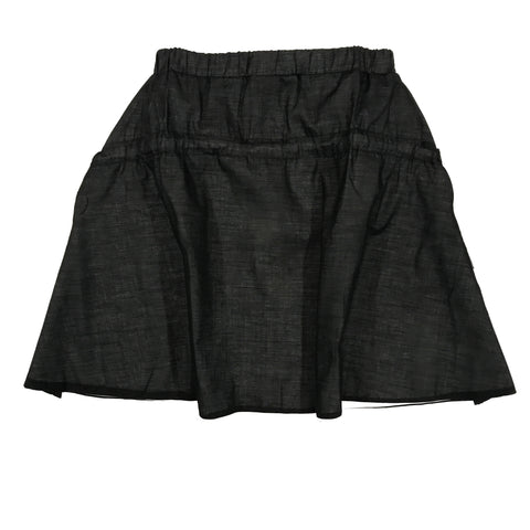 ORIMUSI GRACE SKIRT