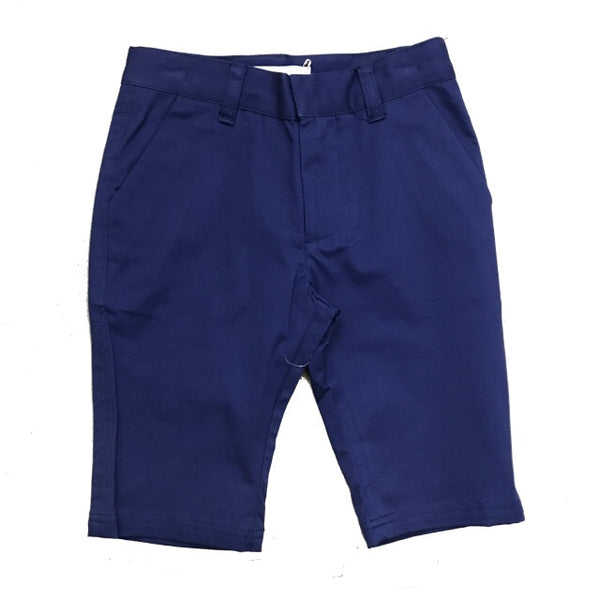 LIHO RUSSEL SHORTS ROYAL BLUE