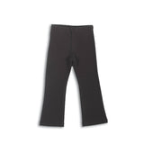 AMELIA GIRLS PANTS