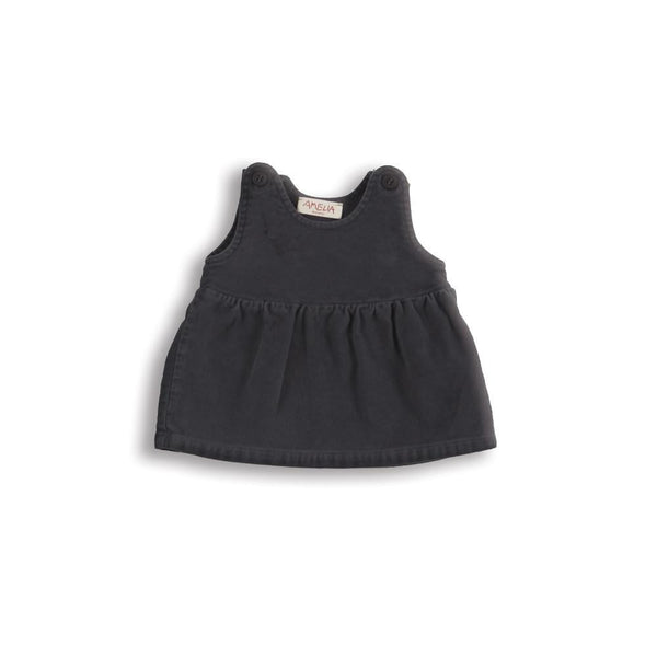 AMELIA MAR DRESS - BABY ELAINE
