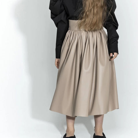 UNLABEL ANNA SKIRT