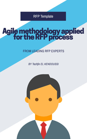 RFP template - Agile methodology applied for the RFP process