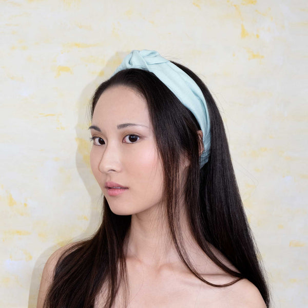 Headbands: The Perfect Hair Accessory