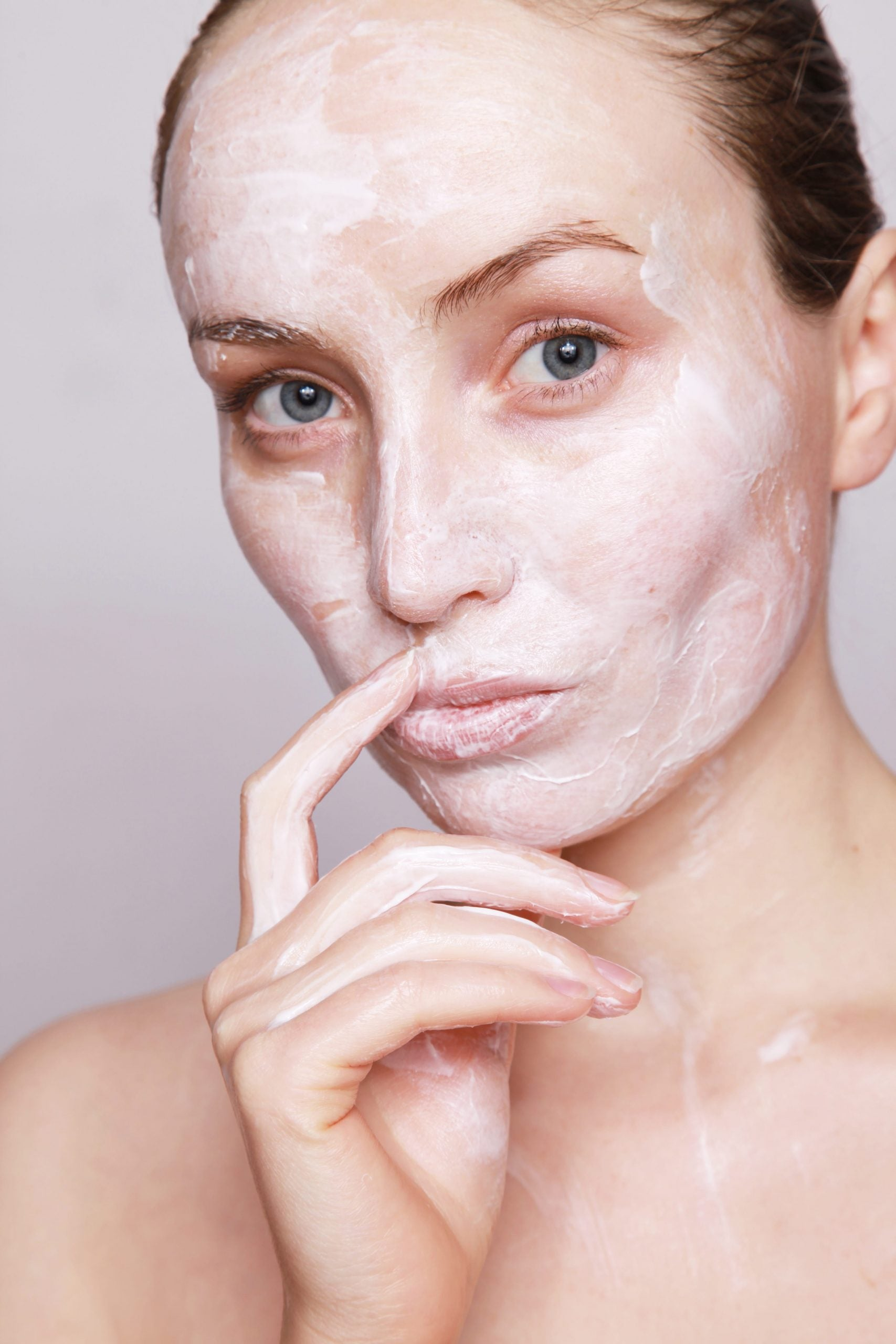 Professional skincare Vs Over the counter: Which is best?