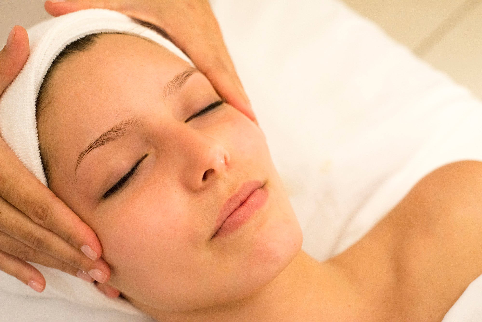 Why you should have regular facials