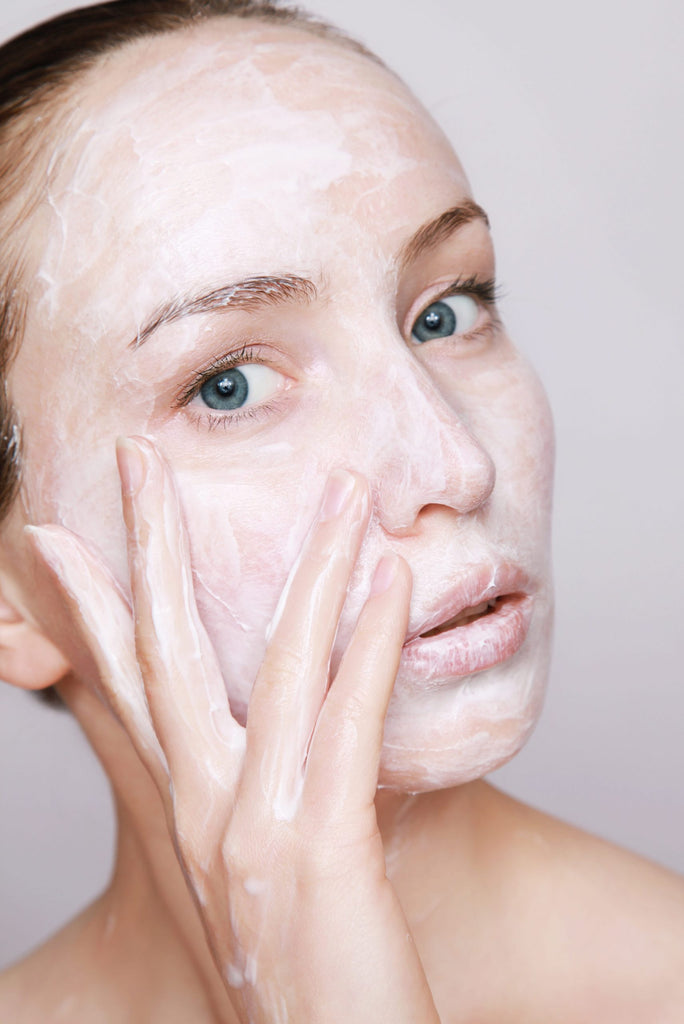 Regular facials for acne: Everything you need to know