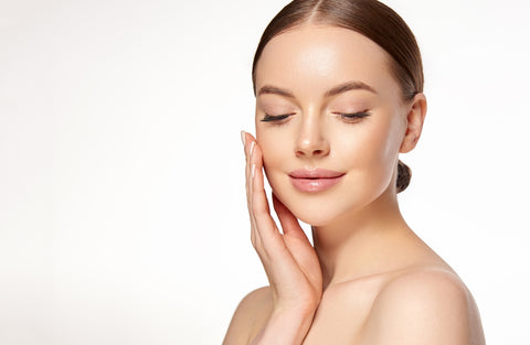 chemical peels for dark spots on face