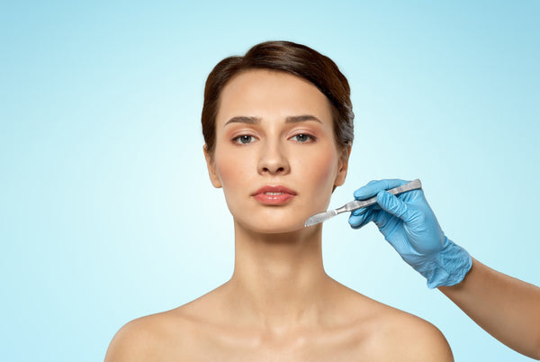 dermaplaning pros and cons