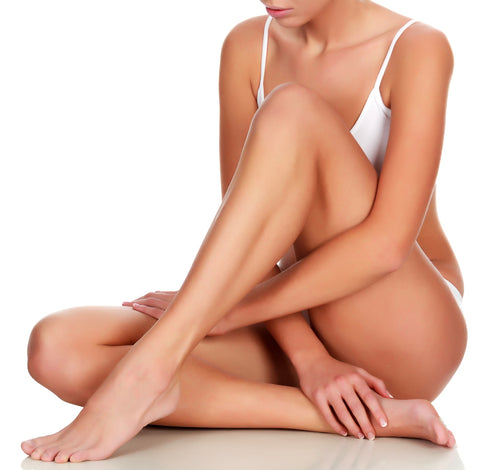 Can Waxing Remove Hair Permanently