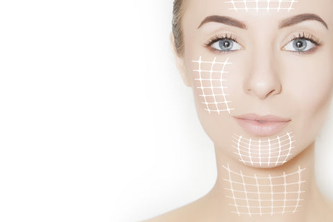 electroporation is antiaging and lifting
