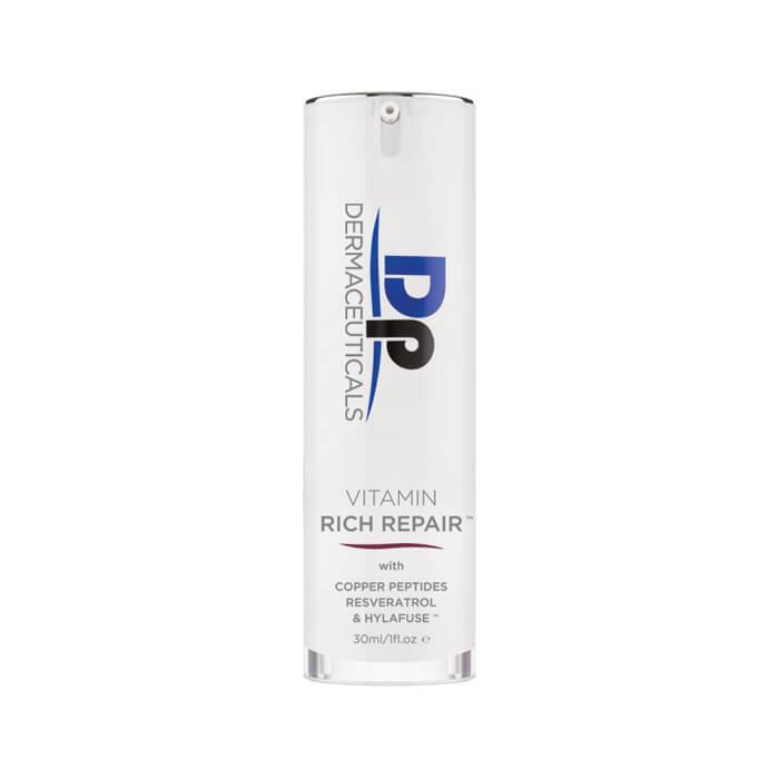 DP Dermaceuticals Vitamin Rich Repair
