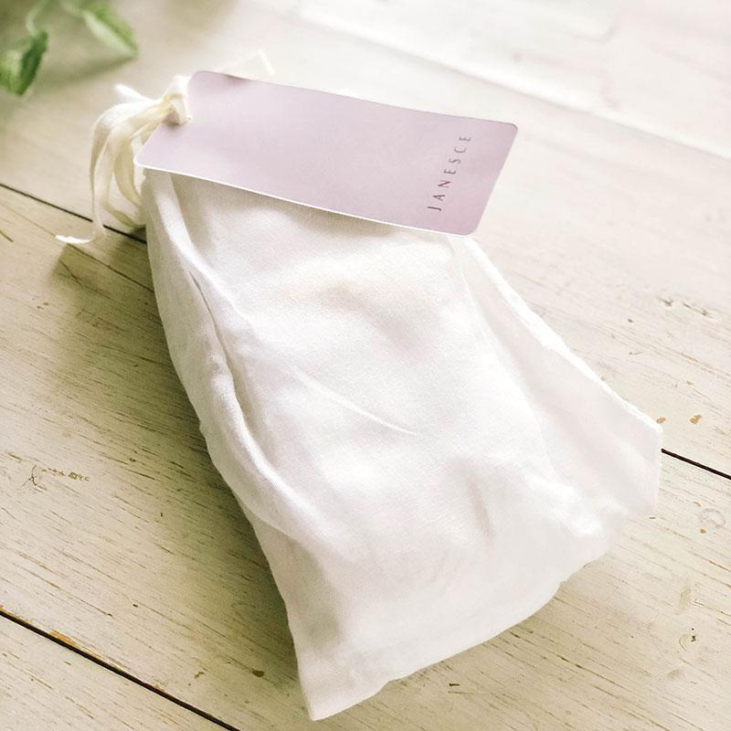 Janesce Soaking Cloth Pack of 3