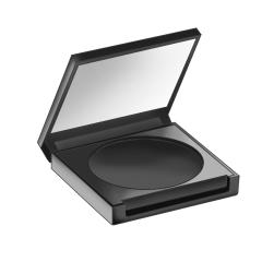 Quoi Square Compact - Pressed Powder Refill