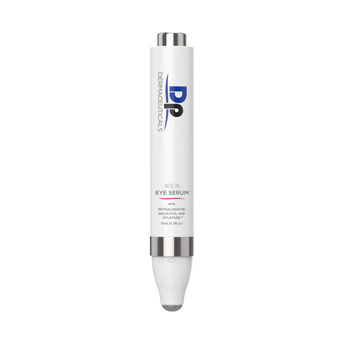 DP Dermaceuticals - R.E.R Eye Serum Pen
