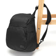 Citysafe CS300 Anti-Theft Compact Backpack