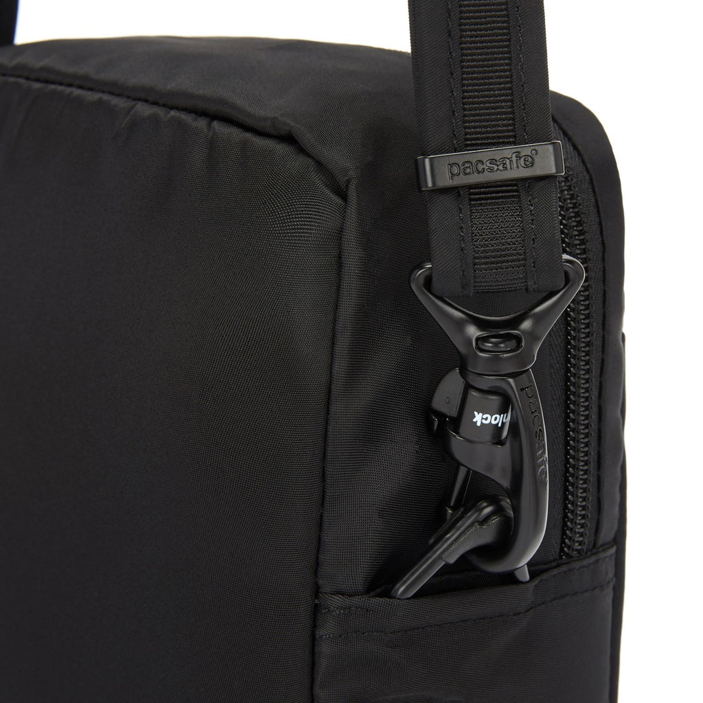 Citysafe CS75 Anti-Theft Crossbody Travel Bag