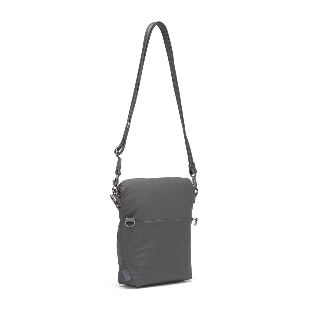 Citysafe CX Anti-Theft Convertible Crossbody
