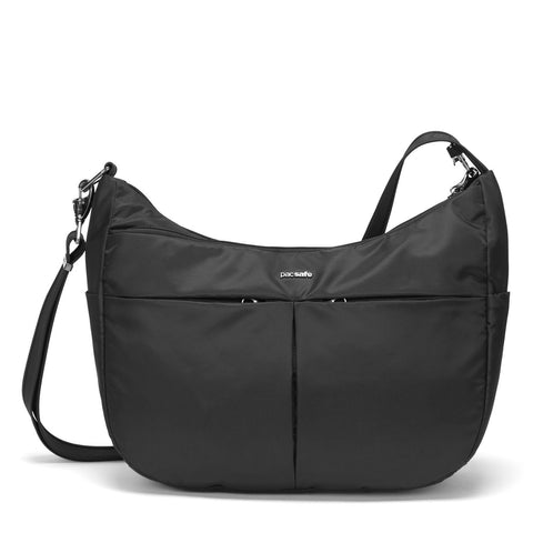Cruise Anti-Theft Carry All Crossbody, Black