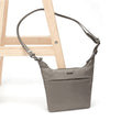 Cruise Anti-Theft On The Go Crossbody, Ashwood