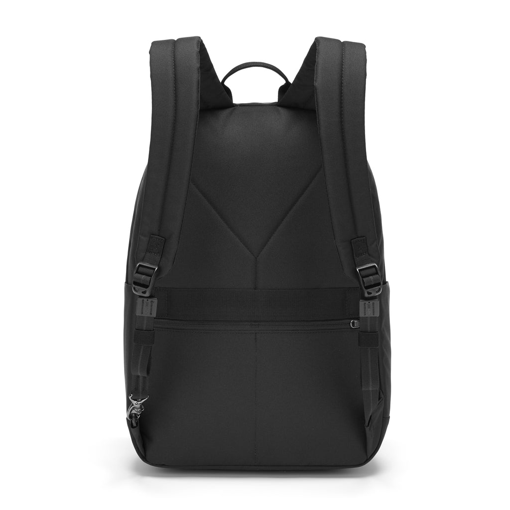 Pacsafe Go 25L Anti-Theft Backpack