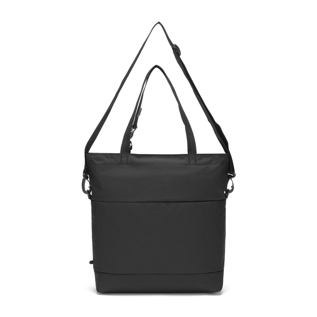Pacsafe Go Anti-Theft Tote Bag