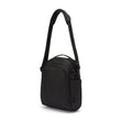 Metrosafe LS250 Anti-Theft Shoulder Bag