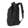 Metrosafe LS450 Anti-Theft 25L Backpack