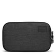 RFIDsafe RFID Blocking Travel Case, Carbon