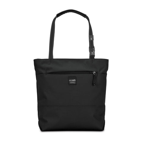 Slingsafe LX200 Anti-Theft Compact Tote